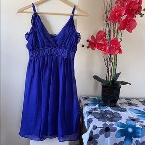 3/$20 🌸LuLu's🌸 dress